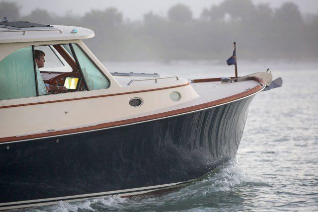 Hinckley-Yachts-Picnic-Boat-34